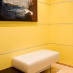 Sala de estar Arrizul Center
