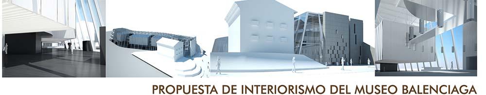 propuesta museo balenciaga