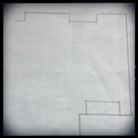 plano zona