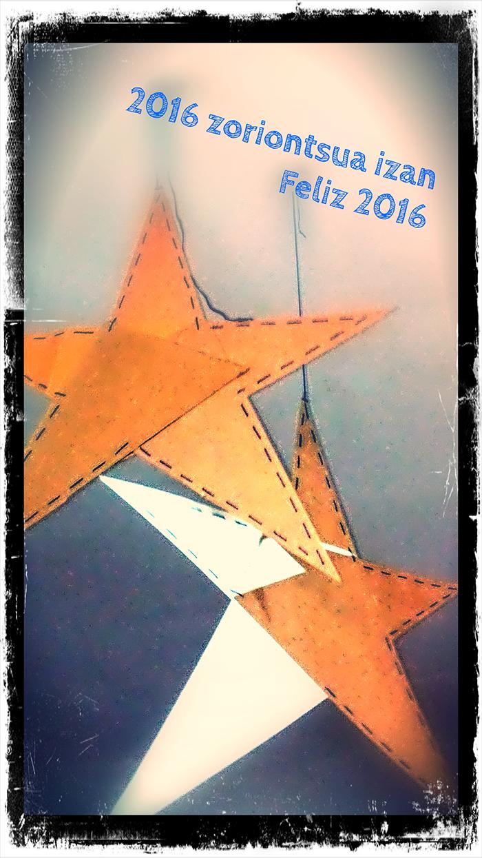 feliz 2016 zoriontsua