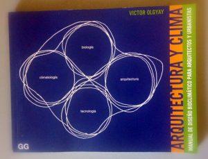 arquitecturayclima1v-oligay