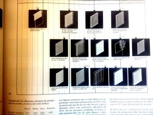 arquitecturayclima3v-oligay