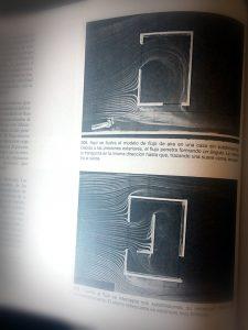 arquitecturayclima5v-oligay