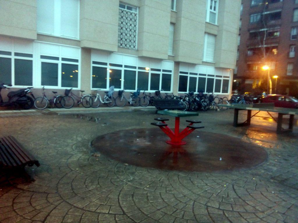 3t2d aparcamiento bicis 2
