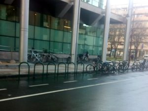 3t2d aparcamiento bicis 3