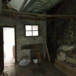 vivienda bajo cubierta
