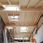 Interior cubierta nuevo